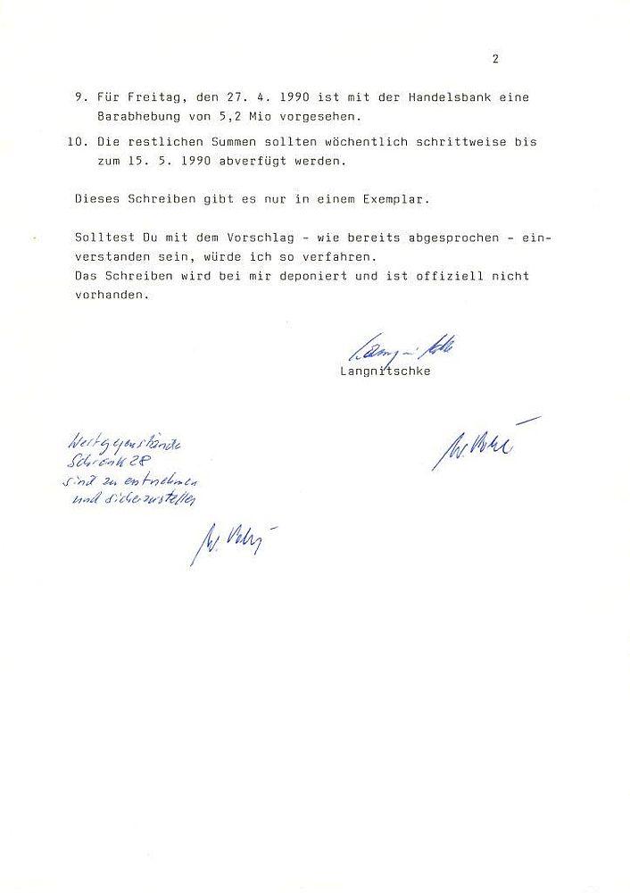Attractive Wie Ein Event Vorschlag Schreiben Vignette - FORTSETZUNG ...